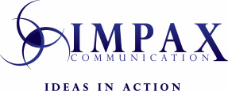 IMPAX Communication