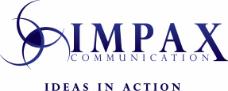 IMPAX Communication